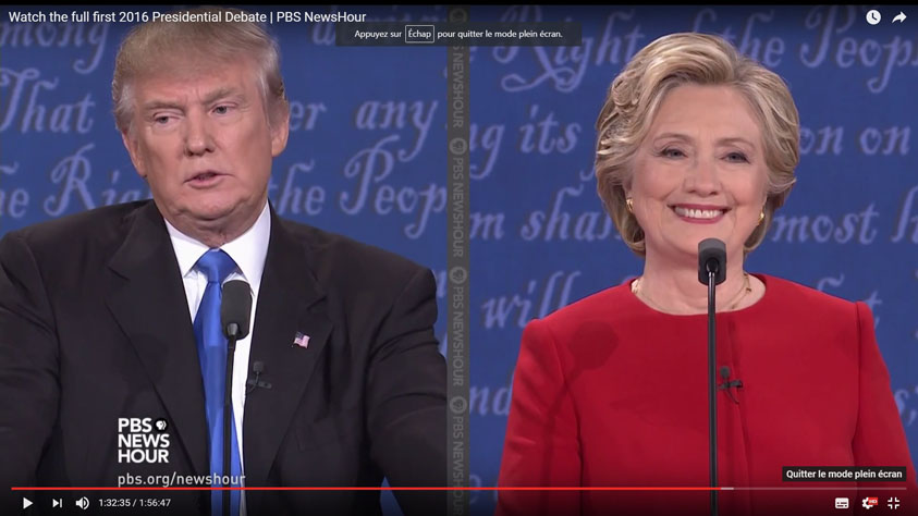 clinton-smile-they-wont-be-taken-care-of