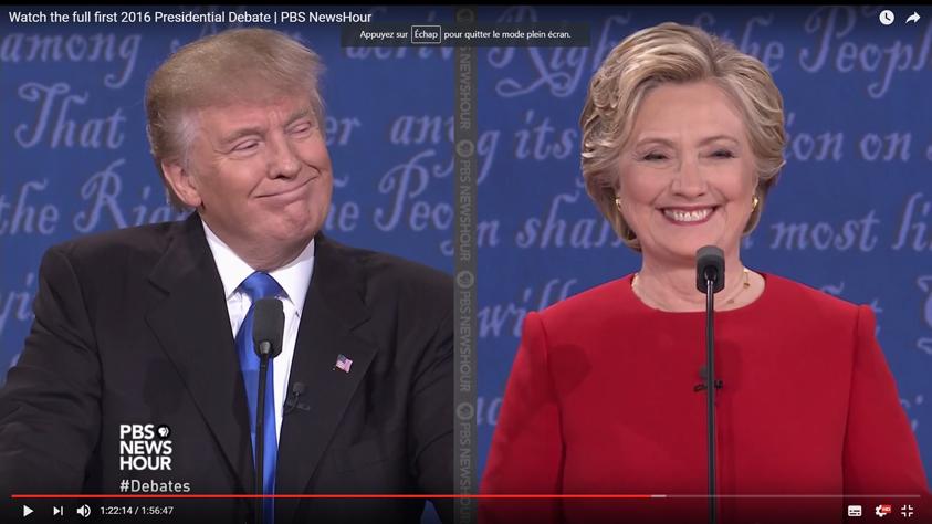 clinton-smile-whew-ok